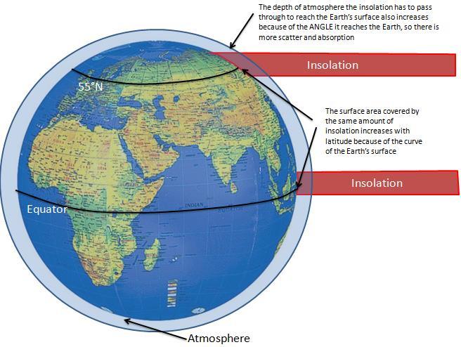 Single regeneration budget gcse geography