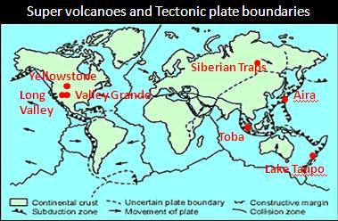 [Image: Supervolcanoes%20map.JPG]